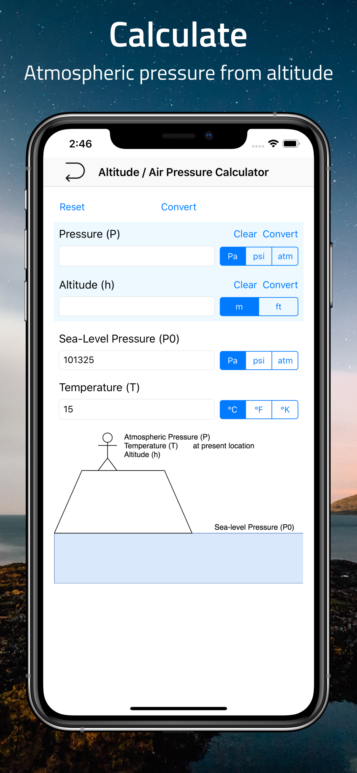 iPhone Xs Max-04Elevation - Calc_framed.png
