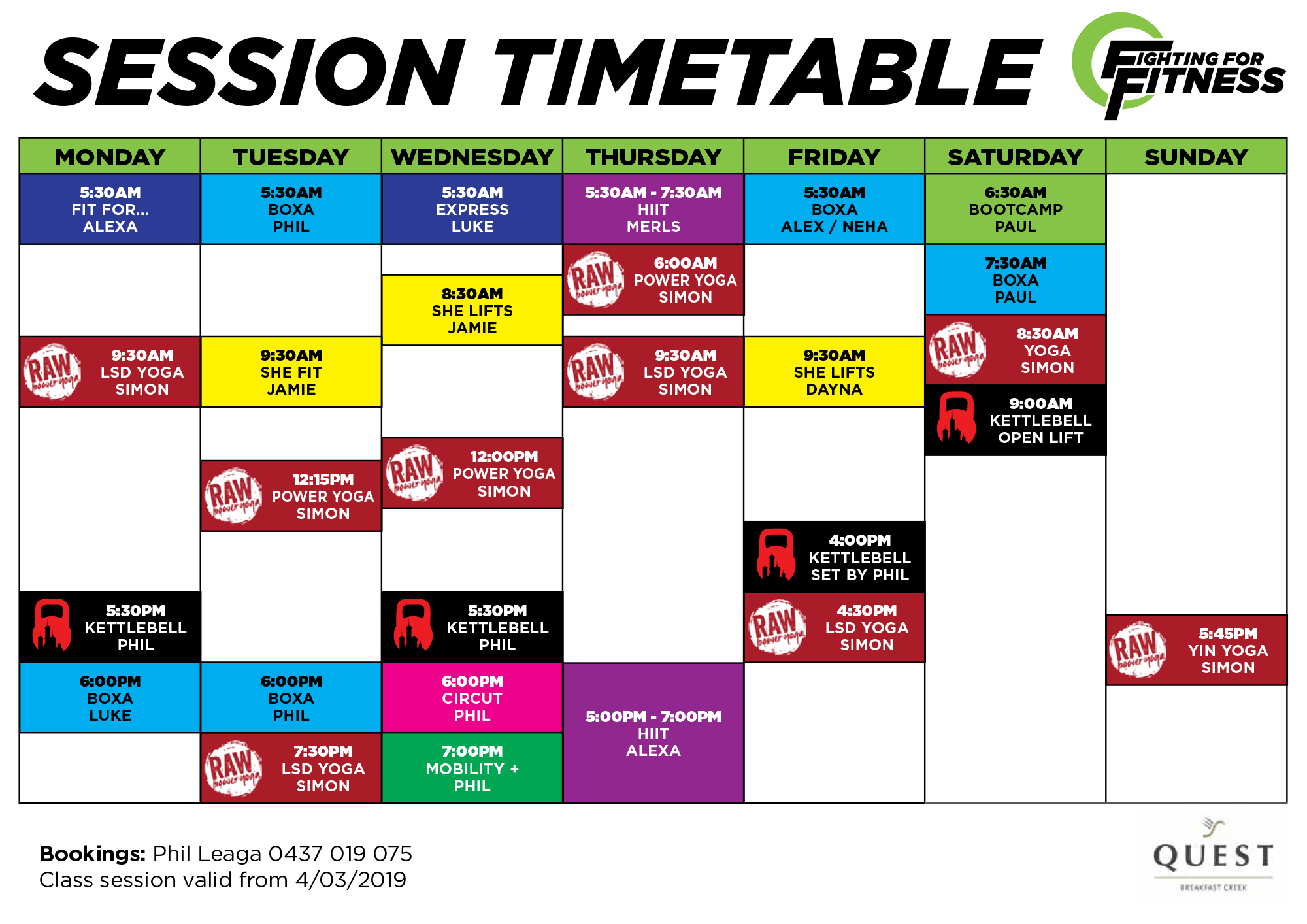 FF_Timetable_A4_040319.png