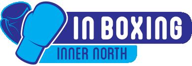 inboxing-logo.png