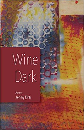 Wine Dark Cover 2.jpg