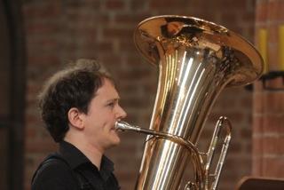 Altstadt Concert Summer 2012 - 1.jpeg