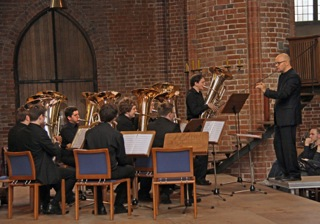 Altstadt Concert Summer 2012 - 2.jpeg