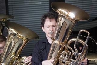 Altstadt Concert Summer 2012 - 4.jpeg