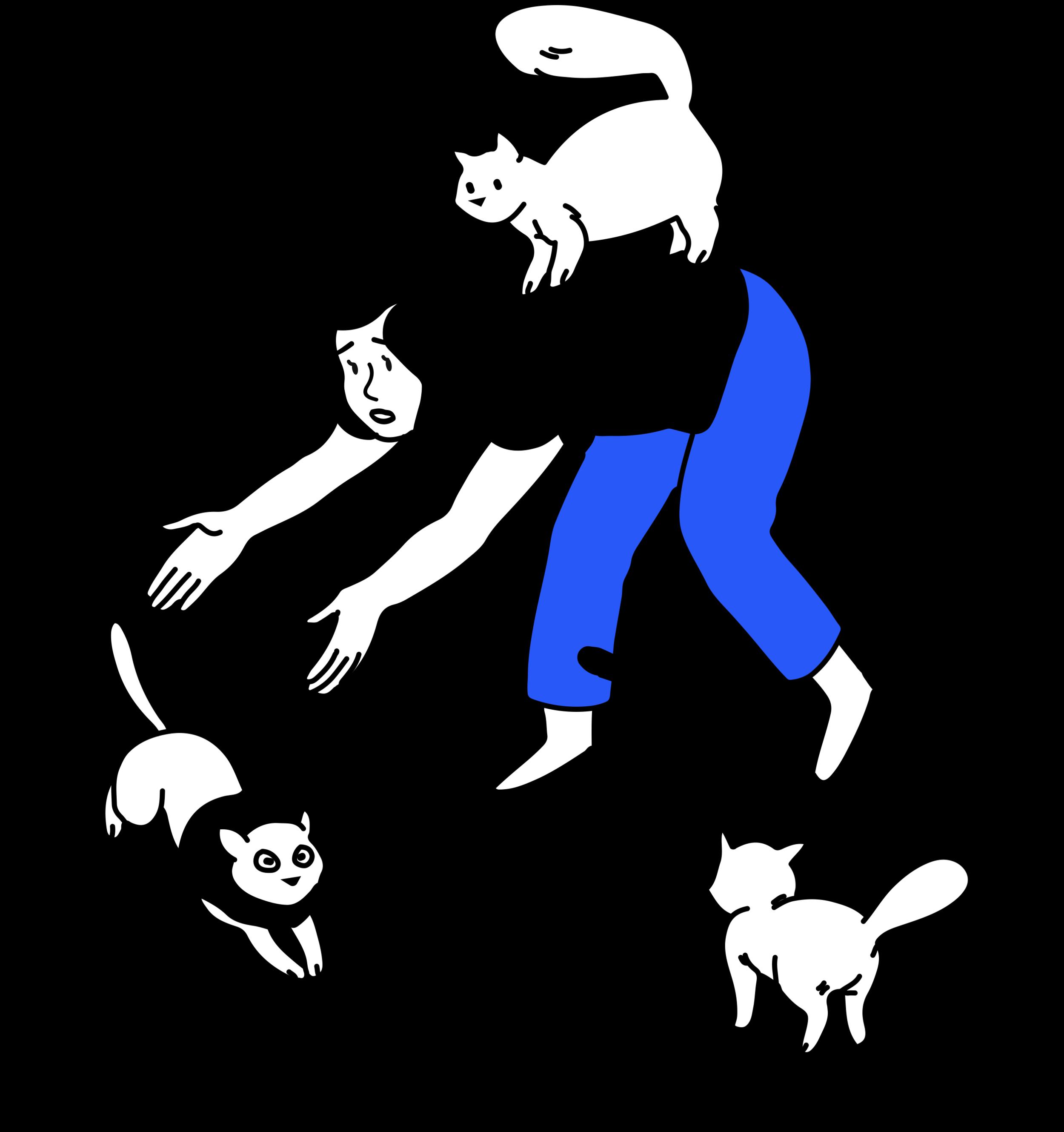ScaleSpark_Illustrations_HerdingCats.png