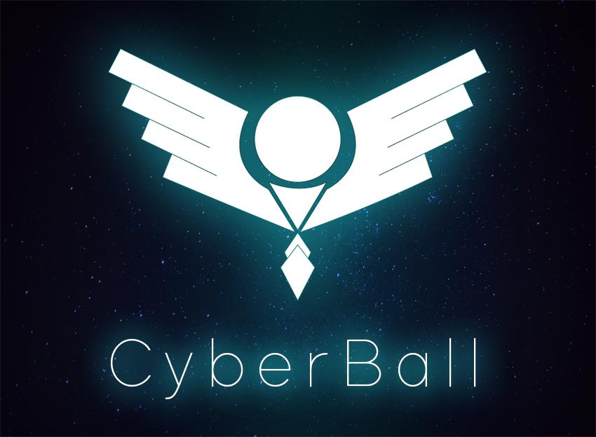 Cyber Ball