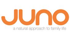 Mud & Bloom featured in Juno