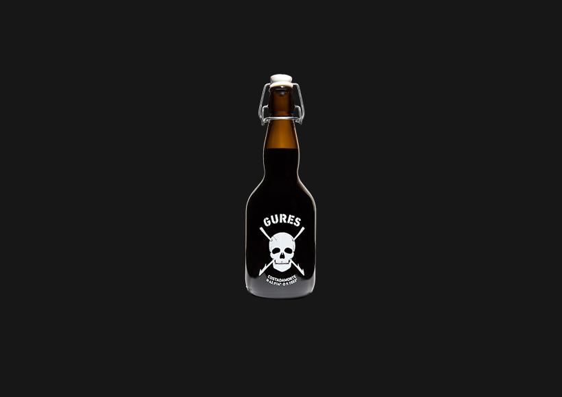 botella.jpg