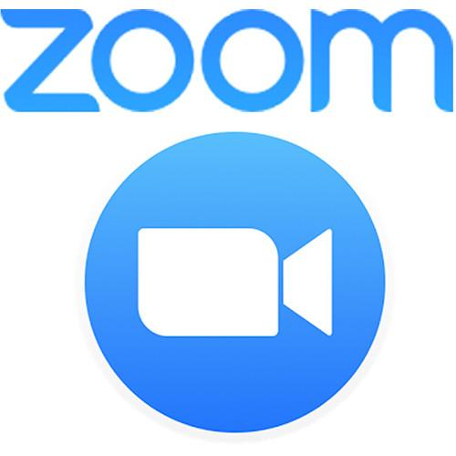 zoom-video-conferencing-zoom-pro-monthly-single-host-zoom-1-b-h-364353.jpg