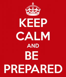Be-Prepared-257x300.png