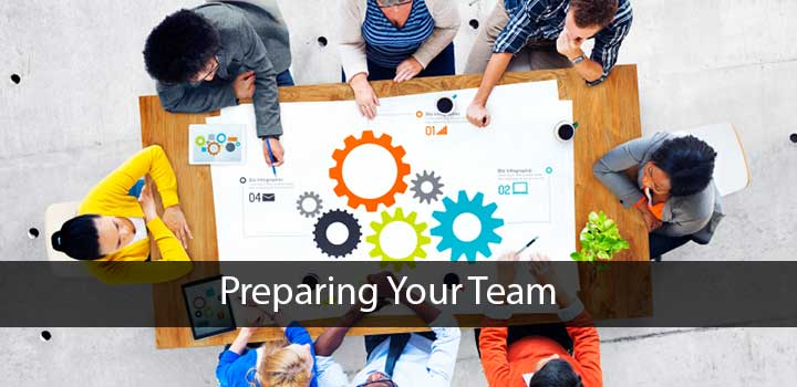 preparing-your-team-project-management-guide.jpg