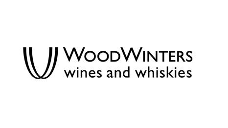 Award winning Scottish wine and whisky merchant