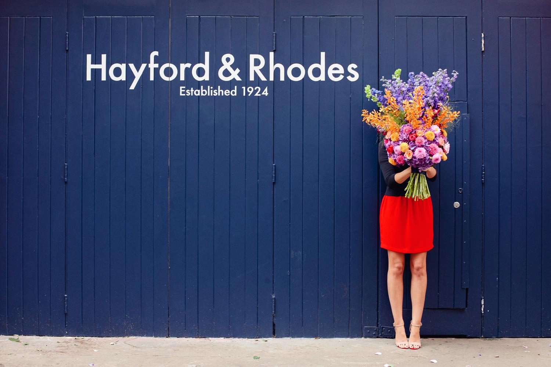 Hayford-and-Rhodes-workshop.jpg