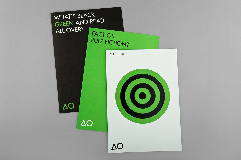 Almo-brochures.jpg