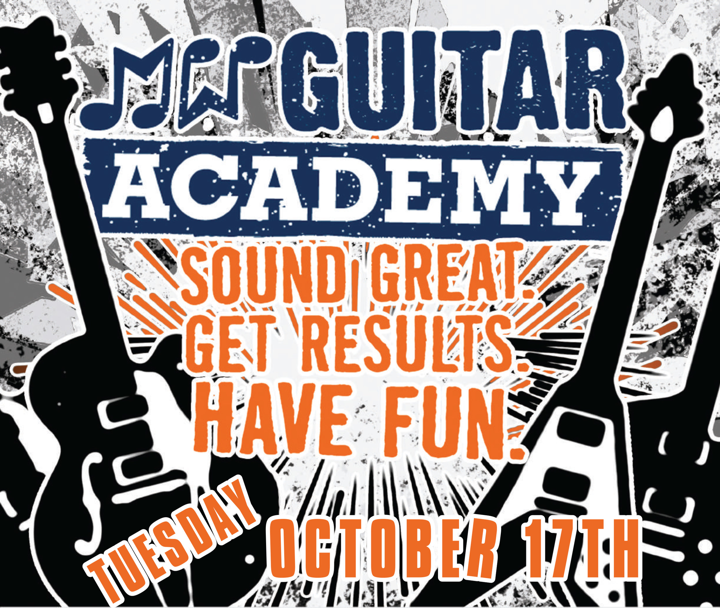 CLICK HERE FOR INFO ON OUR GROUP GUITAR WORKSHOP