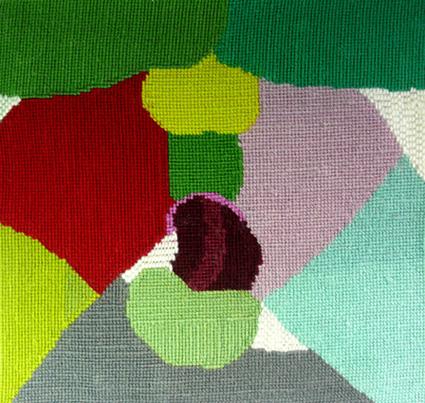 DP Tapestry