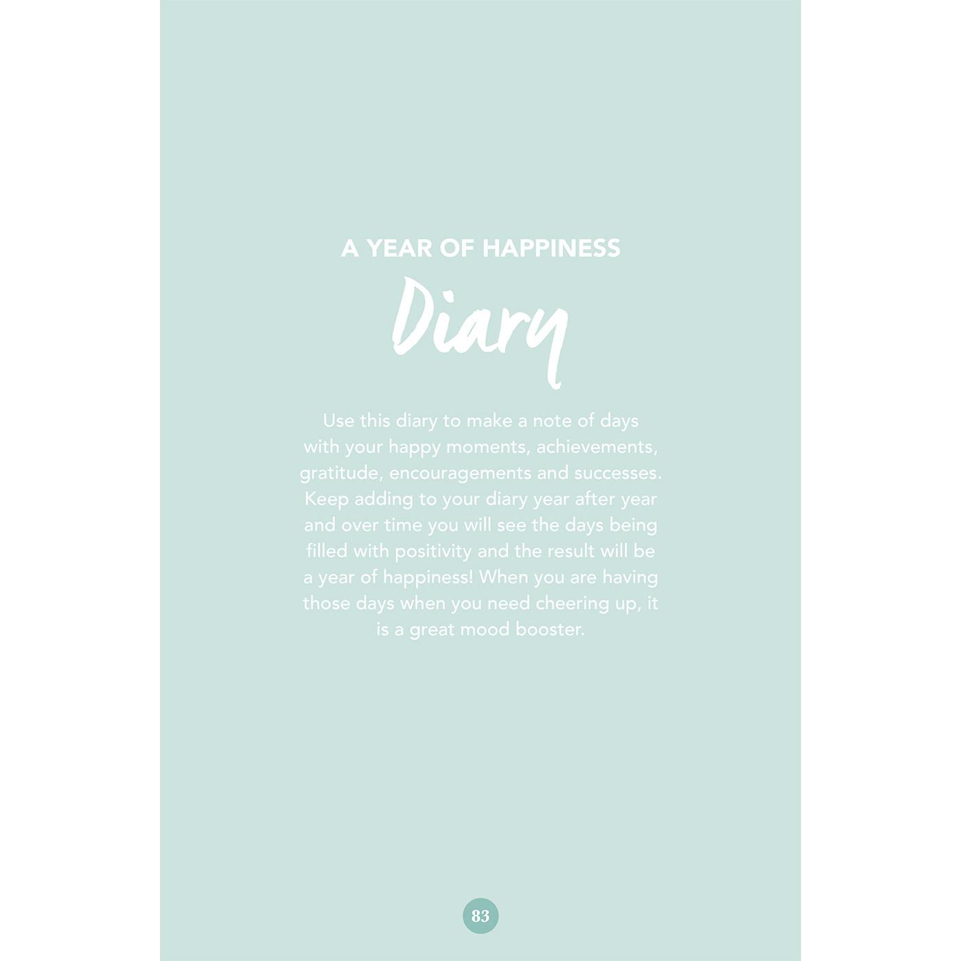 happiness-diary.jpg