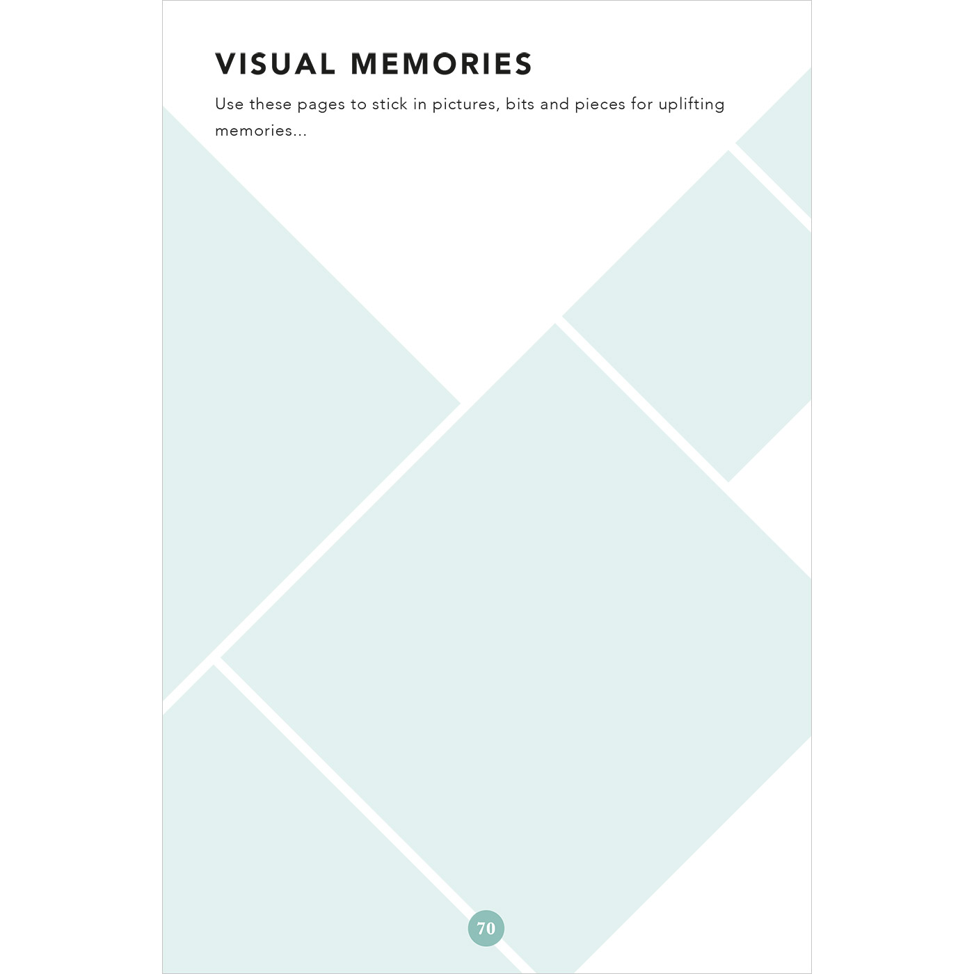 visual-memories.jpg