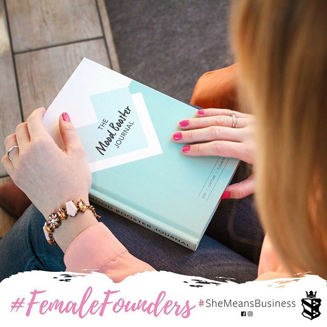 female-founder-mood-booster-journal.jpg