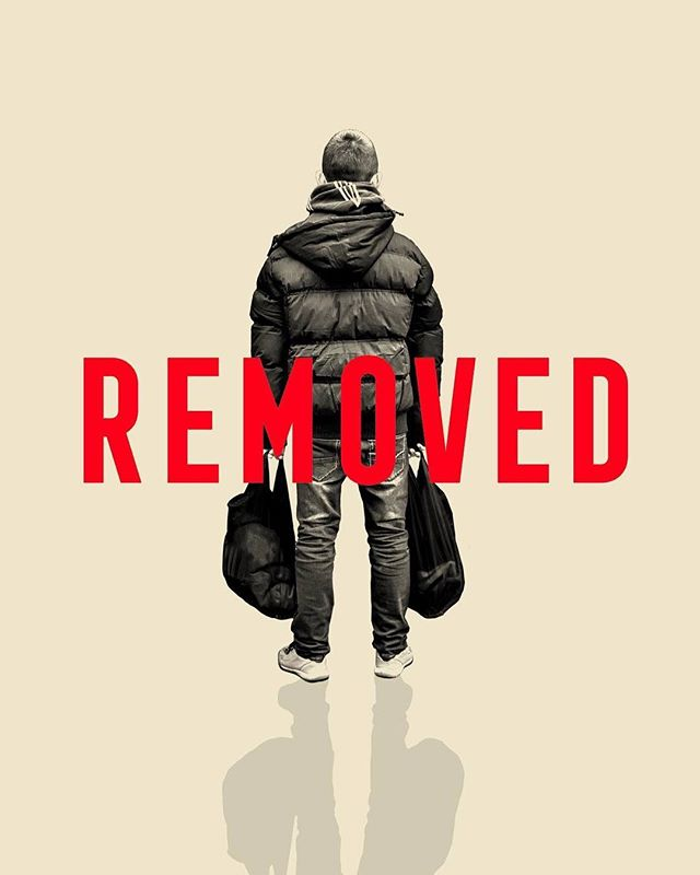 We are excited to be the first event at the Young at Art #BelfastChildrensFestival. . #REMOVED written by @fionnuala_kennedy tells a story created by listening to the Voices of Young People in Care in Northern Ireland ( @voypic ) and putting their stories into this important piece of work. . Brian Friel Theatre. 7th - 13th March. 7:30pm. . Tickets 👉 @youngatartbelfast website.