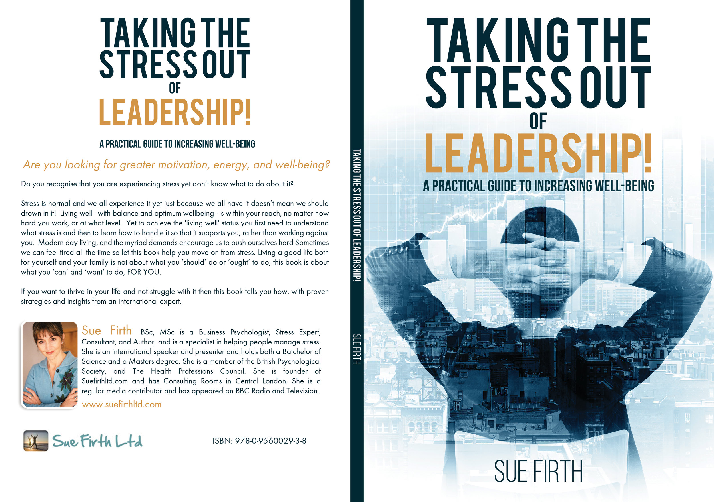 Taking-the-Stress-out-of-Leadership!9.jpg