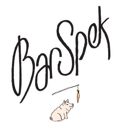 Bar Spek -