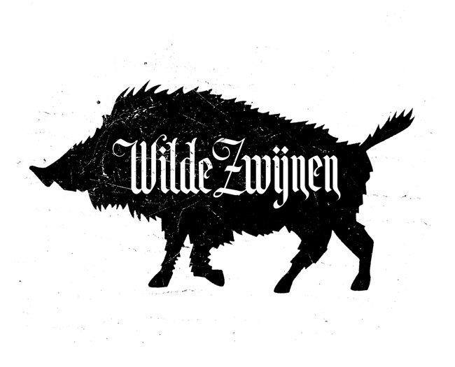Restaurant Wilde Zwijnen / Wilde Zwijnen Eetbar -