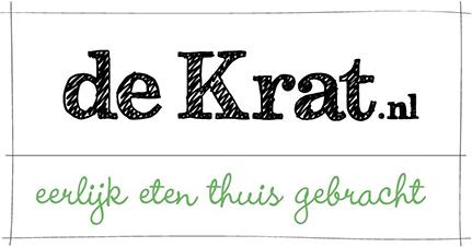 De Krat -