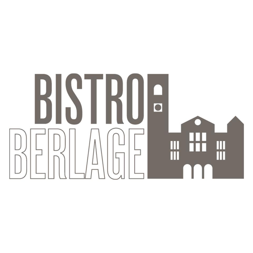 Bistro Berlage -