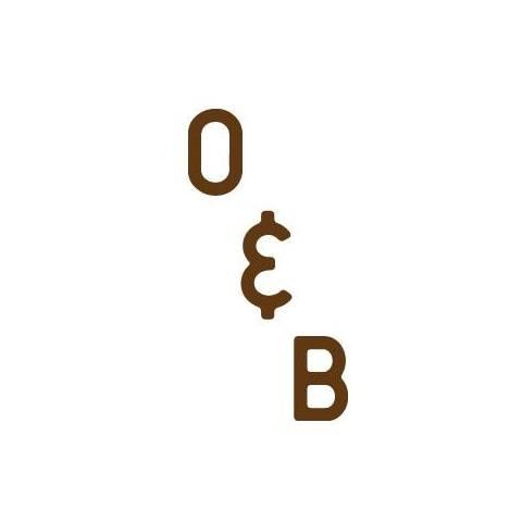 Ox & Bucks -