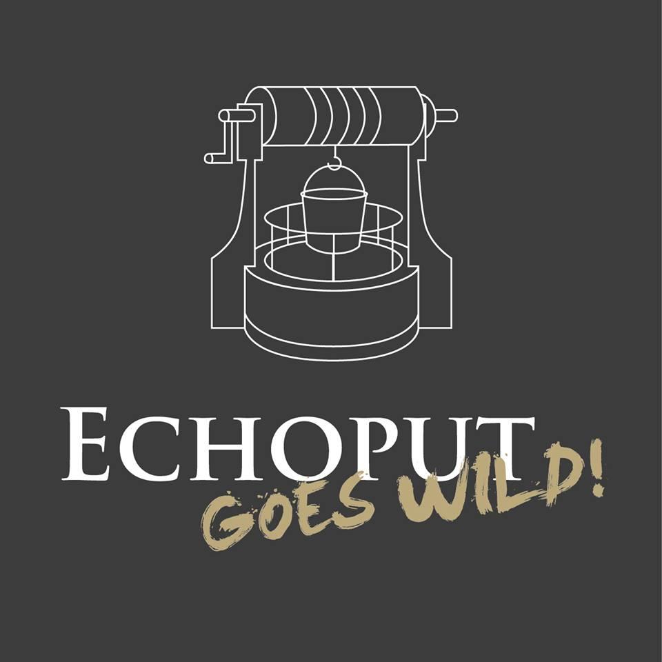 de Echoput -