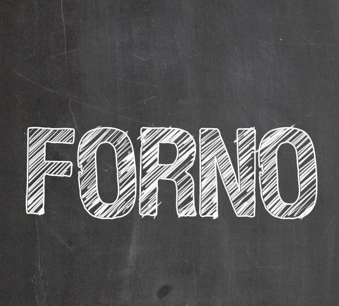 Restaurant Forno -