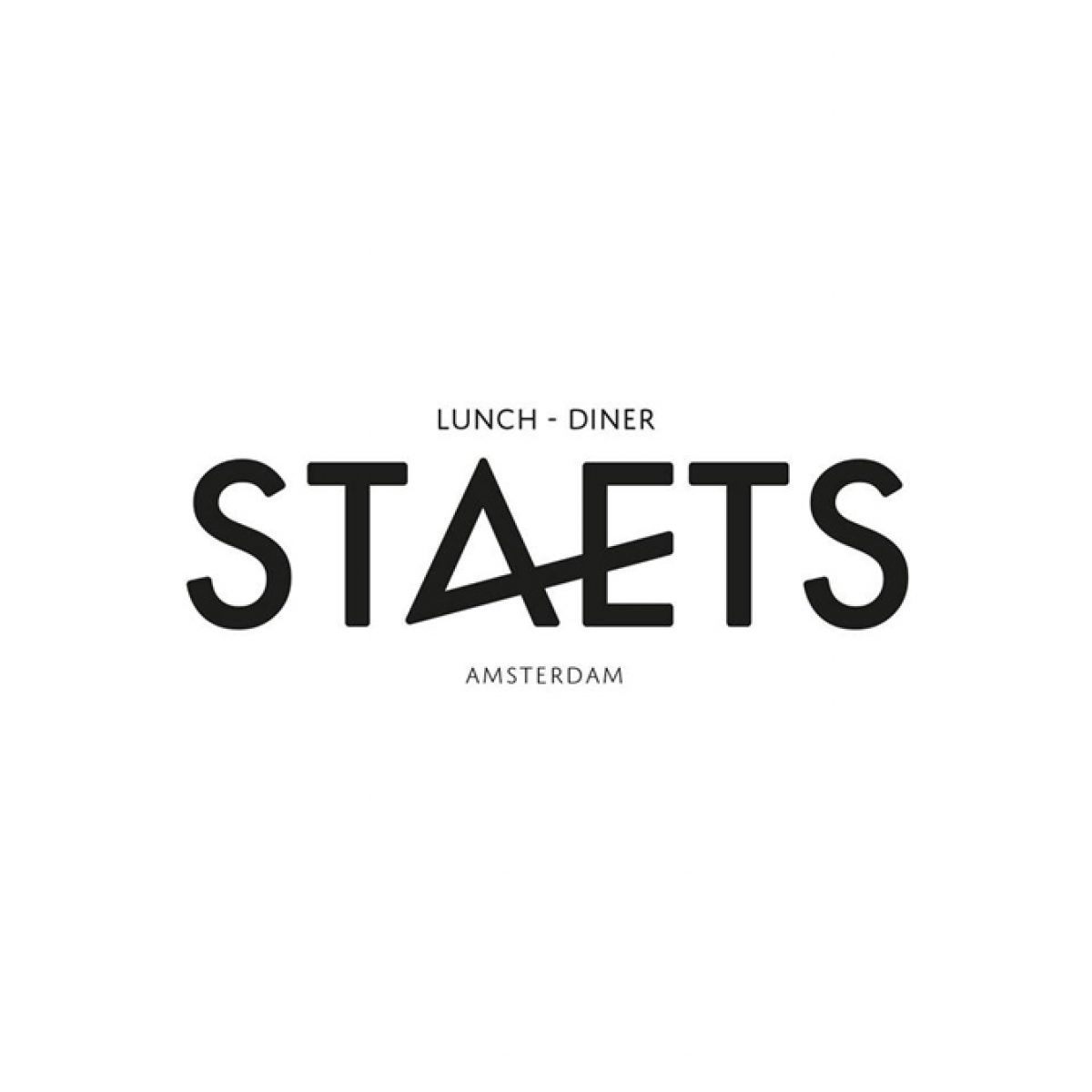 Restaurant Steats -