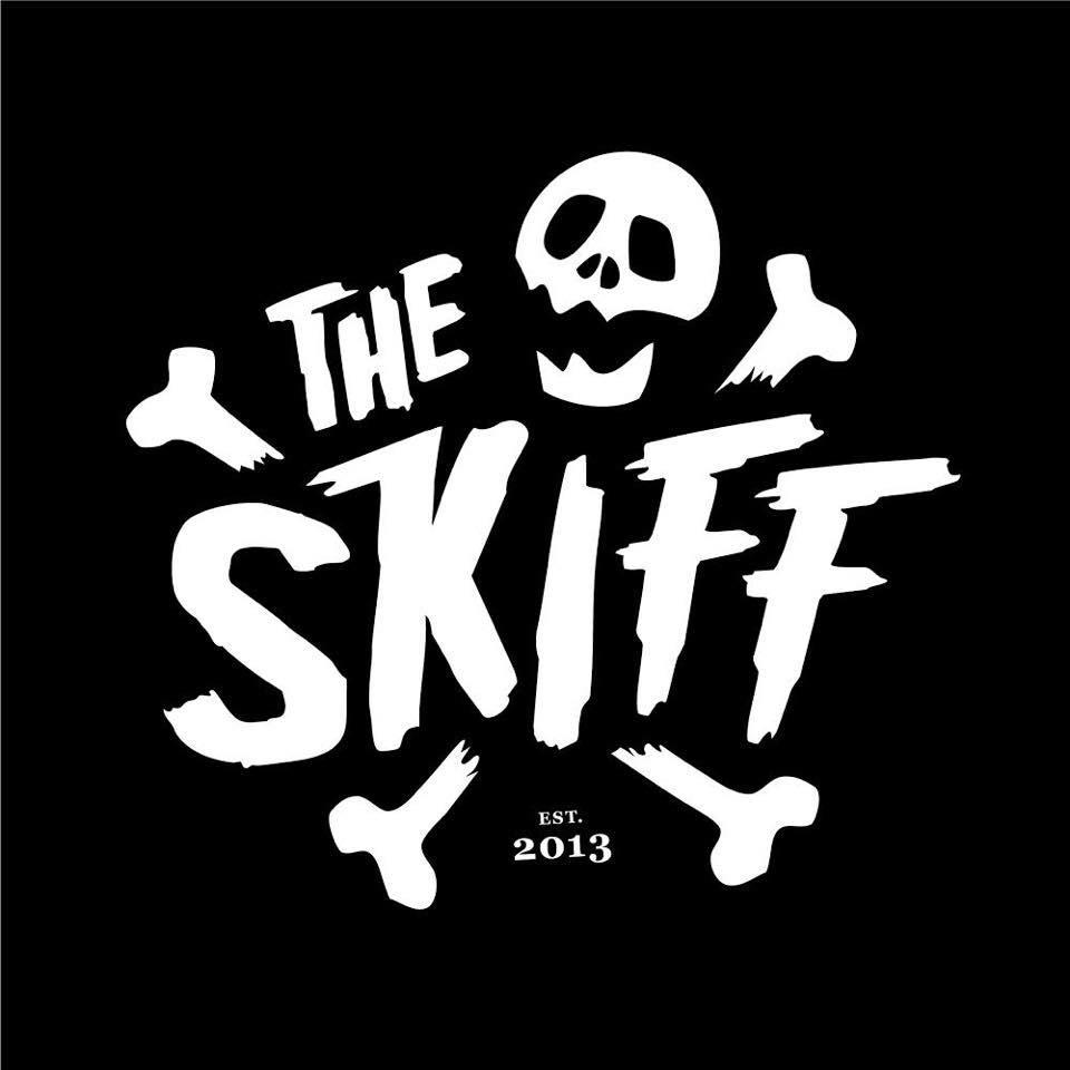 The SKIFF -