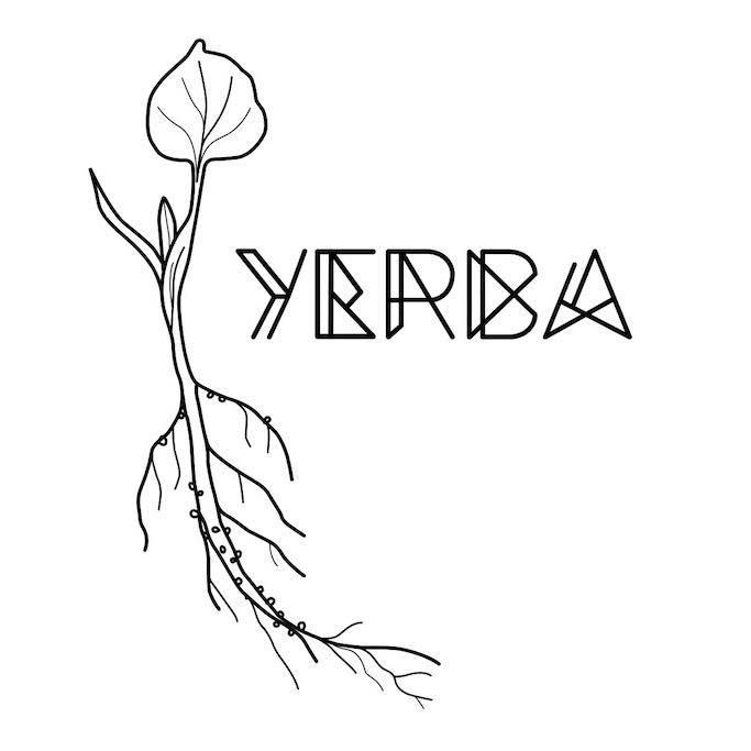 Bar Yerba -