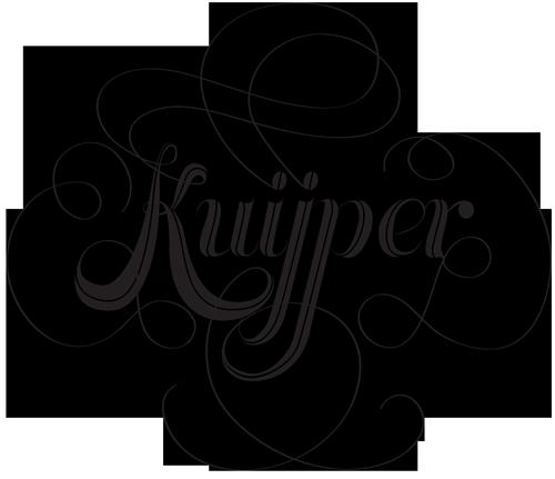 Kuijper -