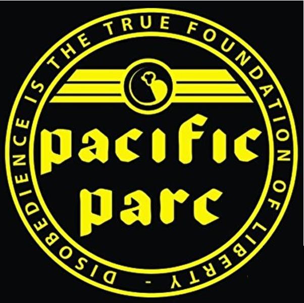Pacific Parc -