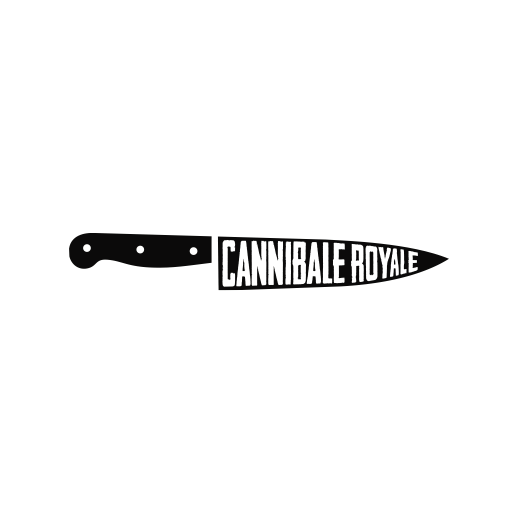 Cannibale Royale -