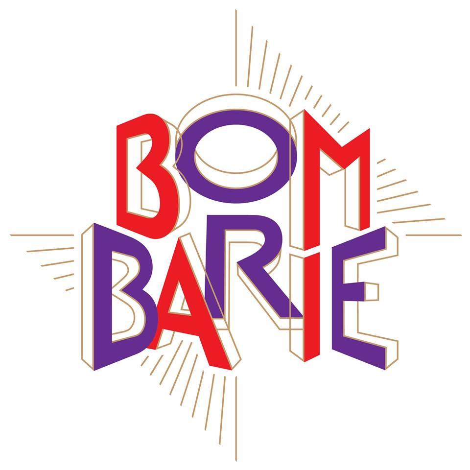 Bombarie -