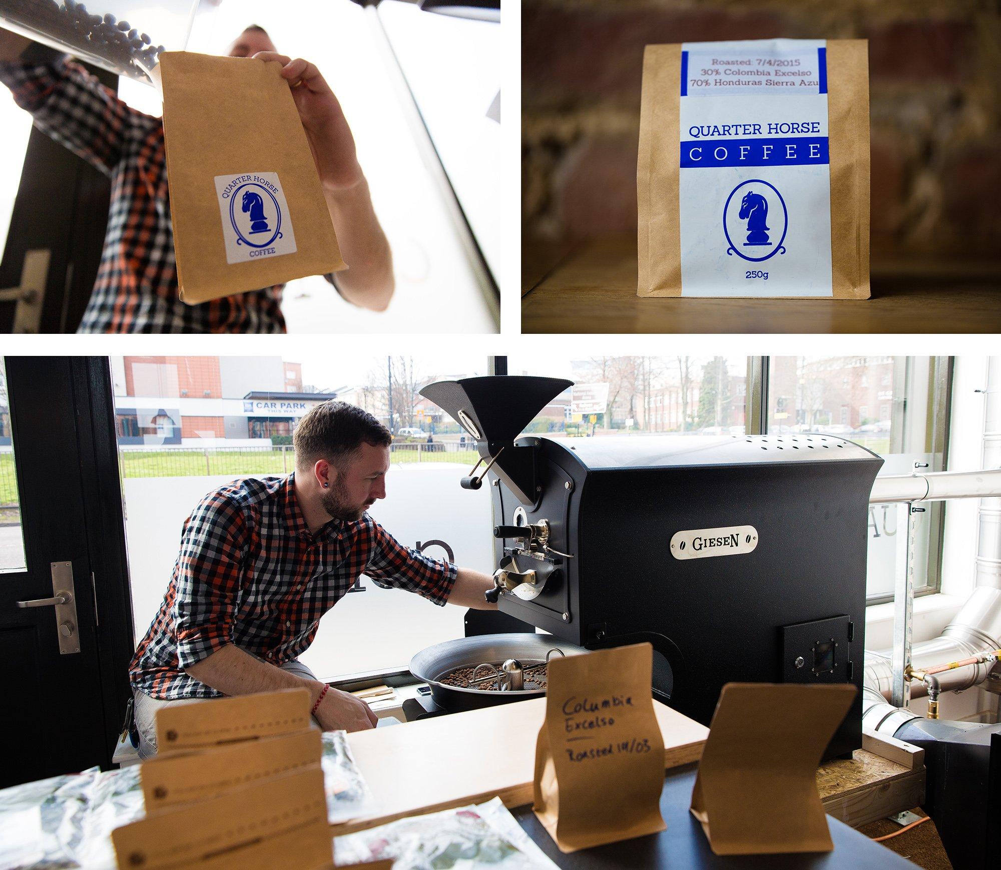 Quarter_Horse_Coffee_Shipping.jpg
