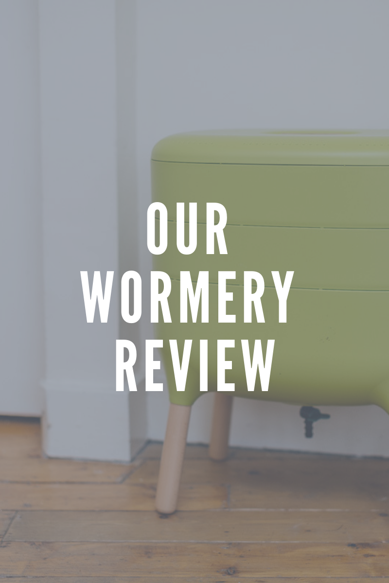 Wormery Review.png
