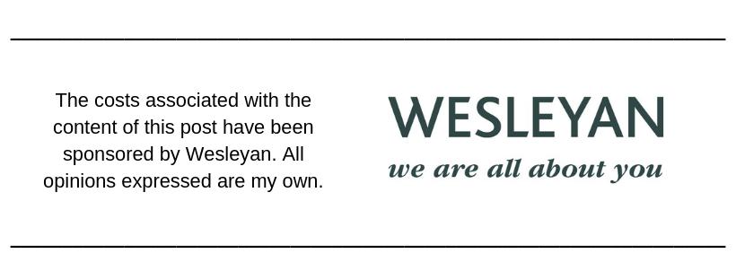 Wesleyan Sponsorship.png