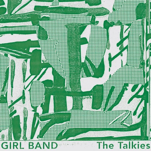 Girl-Band-The-Talkies.jpg