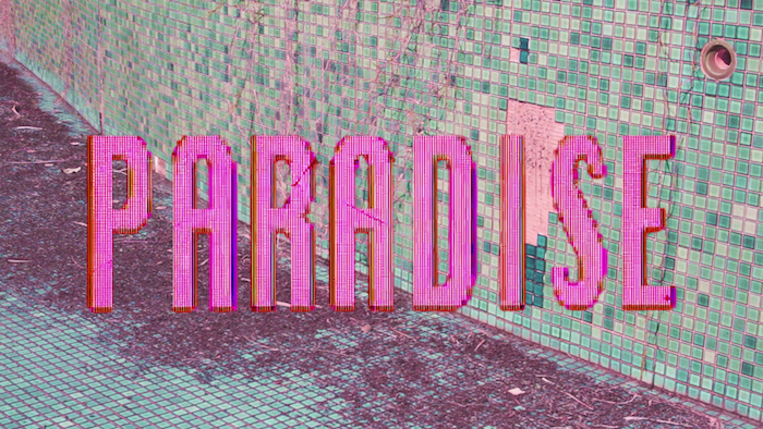 Paradise Press Shot Lead Image.jpg
