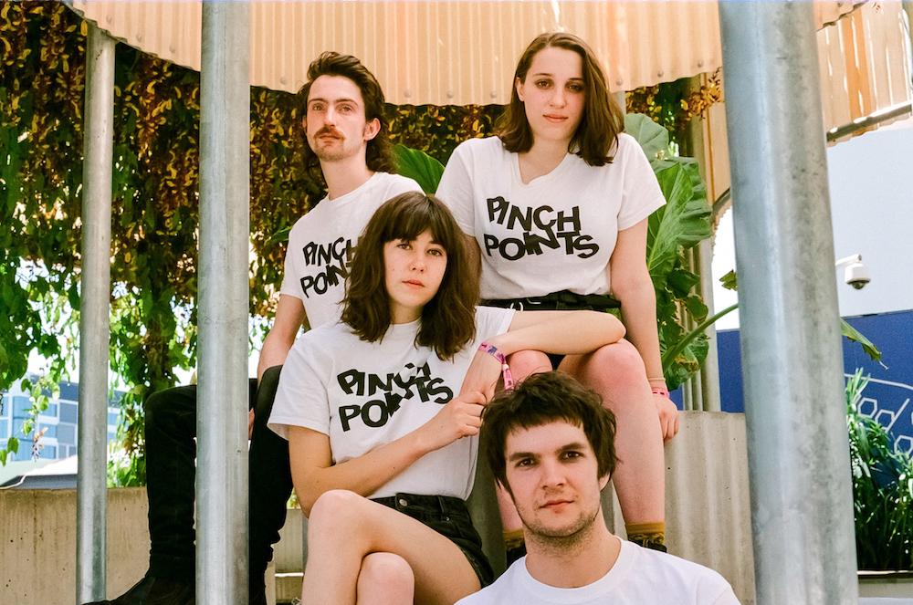 PINCH POINTS BIGSOUND-8.jpg