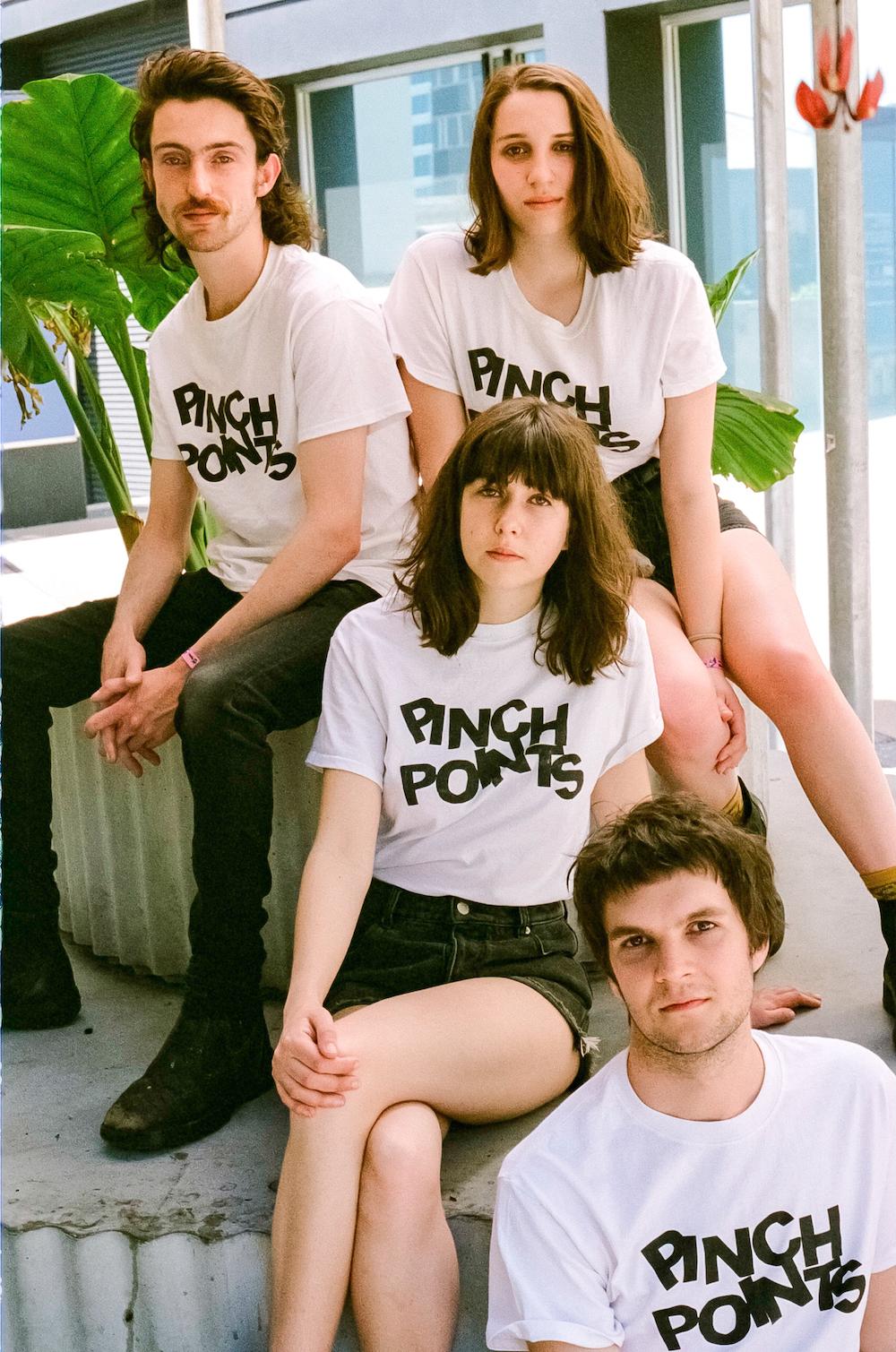 PINCH POINTS BIGSOUND-11.jpg