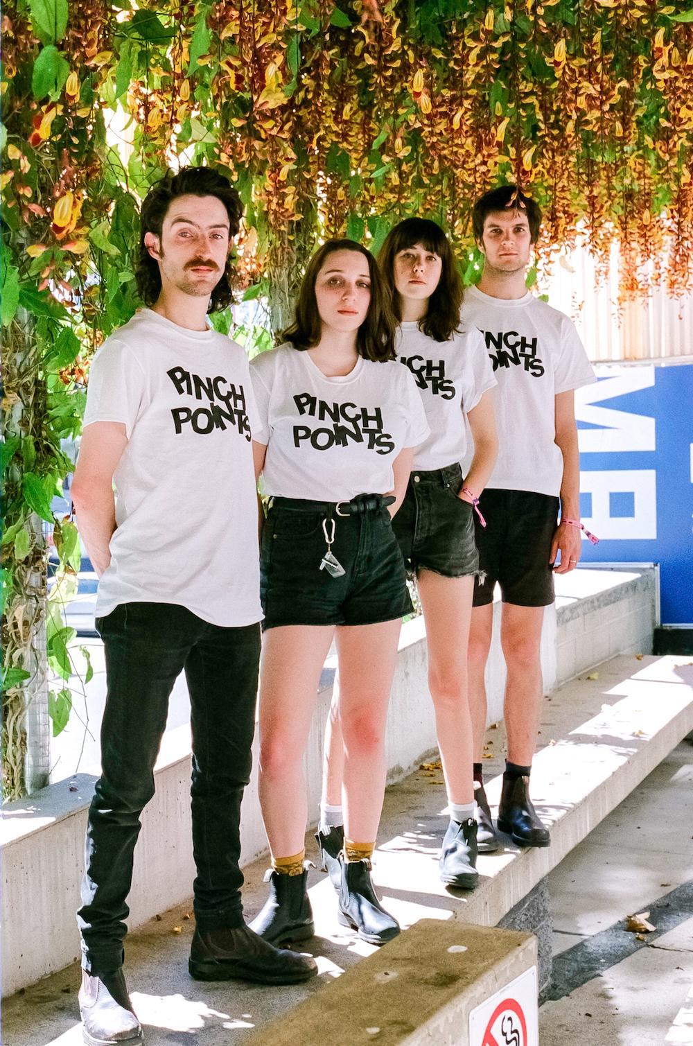 PINCH POINTS BIGSOUND-12.jpg