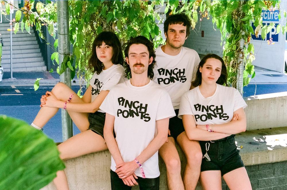 PINCH POINTS BIGSOUND-15.jpg