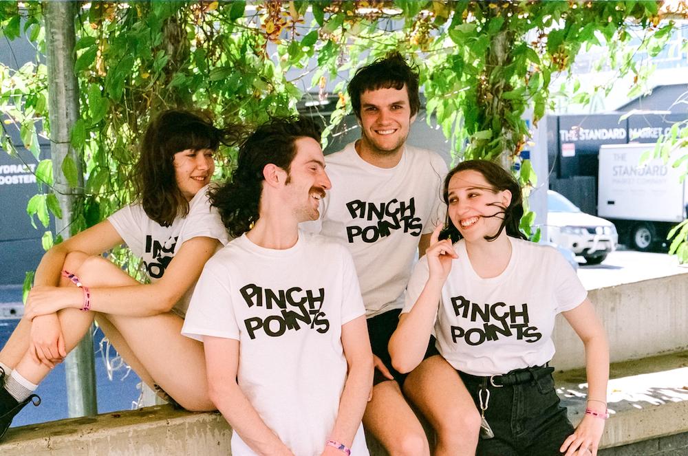 PINCH POINTS BIGSOUND-17.jpg