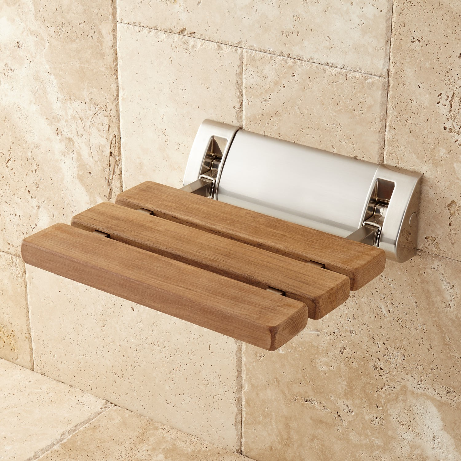 David Muers and Son Shower Seat