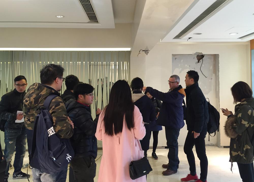asics-china-visit